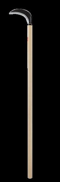 kko-1330.png