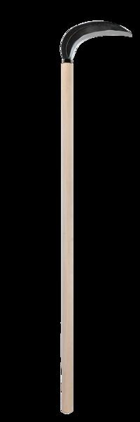 kksl-2135.png
